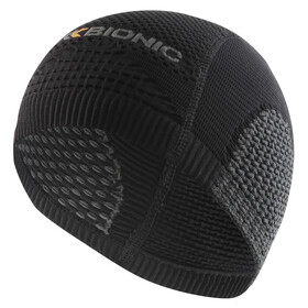 X-Bionic Soma Cap Light Black/Anthracite